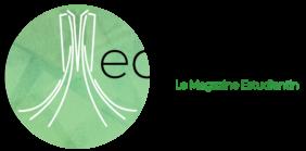 MedPress – Le Magazine Estudiantin